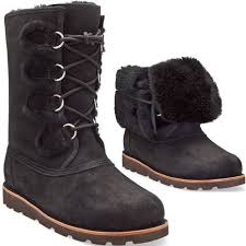 ugg rommy sale 83 best ugg boots images on ugg boots ugg boots