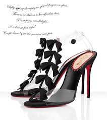 christian louboutin shoes for women my color fashion