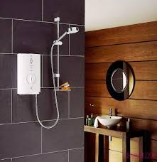 bathroom shower power shower bathroom toilet bathroom shower