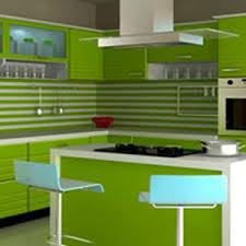 modular kitchen island sang kitchen island modular kitchen island modular kitchen