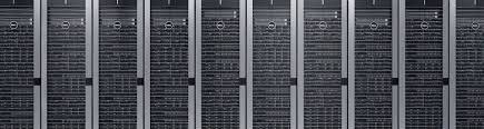 Data Centers Title Data Center Infrastructure For Business Dell United States