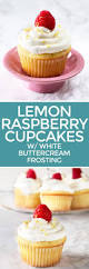 Best 25 Raspberry Filling Ideas On Raspberry Cake