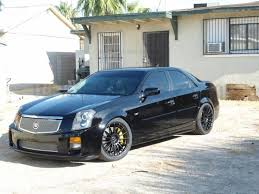 28 2006 cadillac cts owners manual 25439 2006 cadillac cts