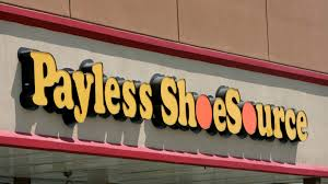 payless wareham store to close after bankruptcy announcement