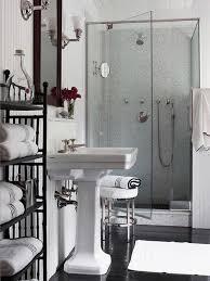 Towel Holders For Small Bathrooms Bathroom Towel Rack Ideas Fair Towel Racks For Small Bathrooms