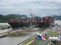 What Does The Flag Of Panama Represent The World Factbook U2014 Central Intelligence Agency
