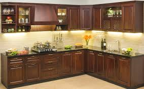 simple shirkes kitchen modular kitchen in pune modular kitchen