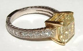 wedding ring dubai not expensive zsolt wedding rings damas wedding rings dubai