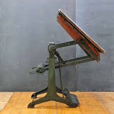Hamilton Electric Drafting Table The 25 Best Industrial Drafting Tables Ideas On Pinterest