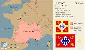 Alternate History Maps Alternative Cold War Soviet Empire 1960 By Kuusinen On Deviantart