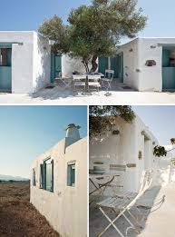 Houses Design Get 20 Greek House Ideas On Pinterest Without Signing Up Greek