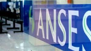 fecha de cobro pension no contributiva mayo 2016 la anses pagará el medio aguinaldo junto a los haberes de junio