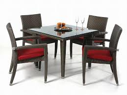 Wilson And Fisher Wicker Patio Furniture - resin wicker patio furniture top wicker patio furniture sets
