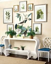 10 ways to use our petite wall gallery how to decorate ballard designs petite wall gallery collection is meant to be mixed matched and