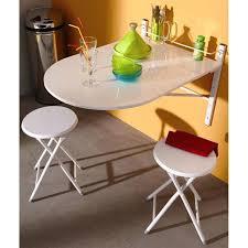 table murale pliante cuisine fabriquer une table murale rabattable table cuisine pliante murale