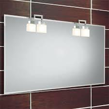 badezimmer len wand badezimmer wand 54 images badezimmer t wand grundriss