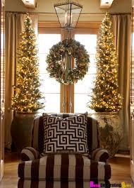 Christmas Interior Design Christmas Home Interior Decorating Home Design Jobs