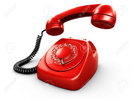 Old Fashioned Wall Mounted Phones Old Phone Stock Photos Royalty Free Old Phone Images And Pictures