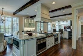 Home Remodelers Northern Virginia