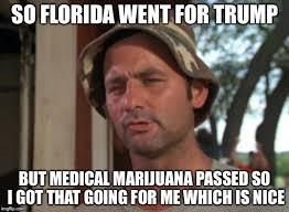 Marijuana Meme - medical marijuana imgflip