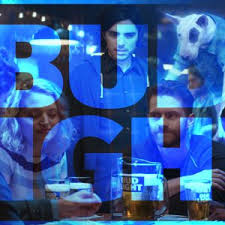 bud light commercial friends last call amazon prime delivers beer in cincinnati and columbus