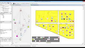 floor layout design simogga layout design v3 9 4 shop floor layout optimization