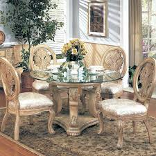 wayfair glass dining table 27 best dining room images on pinterest dining rooms dining room