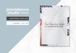 ebook layout inspiration brilliant ebook templates to design your next bestseller creative