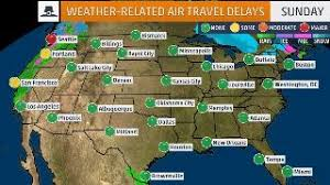usa national forecast the weather channel