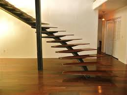 12 best stairs images on pinterest stairs curved staircase and
