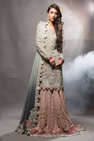 pink colour combination dresses 51 best pakistani bridal dresses 2017 2018 by top designers to wear