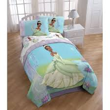 Disney Princess Twin Comforter Disney Princess And The Frog Twin Comforter Walmart Com