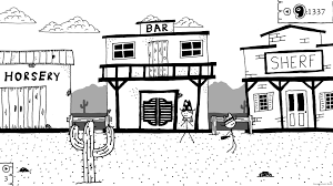 punch home design studio system requirements save 11 on west of loathing on steam