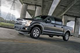 Ford F150 Truck Specs - truck yeah ford unveils engine specs for 2018 f 150 expedition
