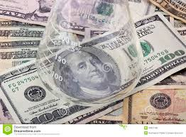 Research Money Royalty Free Stock Image   Image           Dreamstime com Research Money