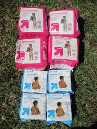 2017 black friday target diaper deal target diaper deal on up u0026 up diapers training pants and baby