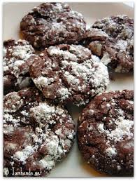 best 25 chocolate cake mix cookies ideas on pinterest cake mix