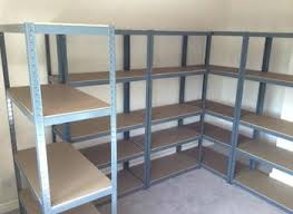 steel garage storage cabinets cabinet garage storage rolling livingurbanscape org