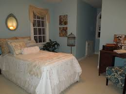 welcome home interiors bedroom decorating and designs by welcome home interiors of nc