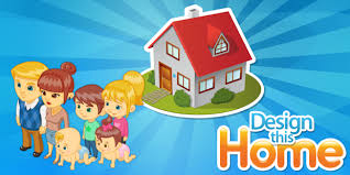 design this home unlimited money download design this home v1 0 336 mod apk unlimited coins money apk4you com