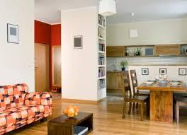 interior paint colors for open floor plans trend rbservis com
