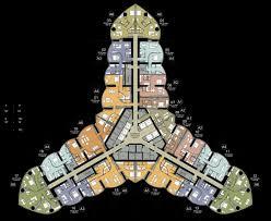16 restaurant floor plan software restaurant layout simple
