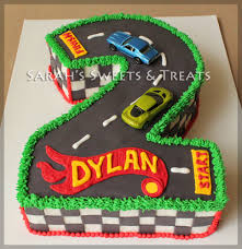 hot wheels cake hot wheels cakes s treats