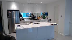 Kitchen Cabinets Adelaide Leading Edge Cabinet Making Adelaide