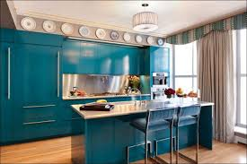 kitchen kitchen wall paint dark blue kitchen cabinets kitchen