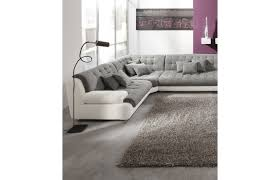 ledersofa naturleder 25 best wohnlandschaft leder ideas on pinterest luxus couch