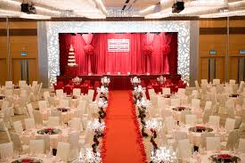 wedding backdrop hk l hotel offers events in hong kong l hotel