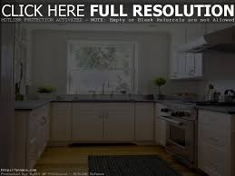 Kitchen Cabinet Carcasses Ana White Face Frame Base Kitchen Cabinet Carcass Diy Projects