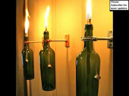 Wine Glass Wall Decor Picture Collection Of Craft By Using Empty Wine Bottles Wine