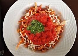 la vraie cuisine italienne l oritano la trattoria 100 dolce vita louise and the city
